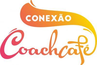 Conexão Coach Café